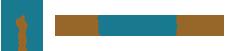 DATAGESTION 2002 Logo